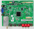 Insignia 6MF00501A0 (569MF1101A) Main Board for NS-46L240A13
