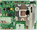 LG EBT64474303 Main Board for 65SJ8000-UA.BUSYLJR