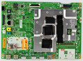 LG EBT64339505 Main Board for 65UH7650-UA.BUSWLJR