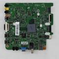 Samsung BN94-10731G Main Board for LH55DCEPLGA/GO (Version FA01)
