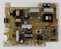 JVC CEL778A (CCP-3400ST) Power Supply for LT-46AM73