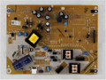 Emerson A3AF0021  Power Supply Unit For LF320EM4