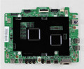 Samsung BN94-11826A Main Board for  LH43PHFPMGC/GO