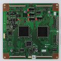 Sony CPWBX4117TPZZ T-Con Board for KDL-65W5100
