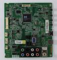 Toshiba 75033335 (461C5Y51L01/461C5Y51L03) Main Board for 32L2300U