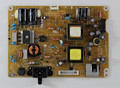 LG EAY63071801 Power Supply / LED Board for 32LB5800-UG