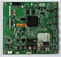LG EBT62978006 Main Board for 32LB5800-UG