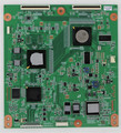 Sony 1-857-780-11 (3494E) T-Con Board for KDL-55HX800