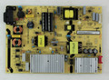 TCL 08-L141WA2-PW220AB Power Supply for 55S405TBCA 49S405TABA