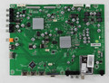 Insignia 123834  Main Board for NS-55E560A11 Version 1