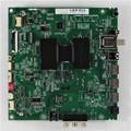 Hitachi MB-T10NA10-MA200AA Main Board for 60R70