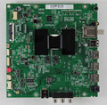 Hitachi  MB-T10NA05-MA200AA  Main Board for  60R70