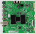 TCL 08-MS10S01-MA200AA / 08-CS55CFN-OC406AA / 08-MS10S01-MA300AA Main Board for 55S401