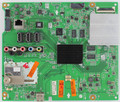 LG EBT63979802 Main Board for 65UF6800-UA