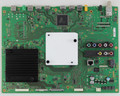 Sony A2072555C (A-2072-555-C, 1-894-595-12) Main Board