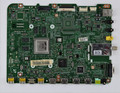 Samsung BN94-04358H Main Board for UN40D6000SFXZA