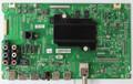 Hisense 179878 Main board for 55H7B