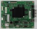 Vizio XICB02K017010X  Main Board for D55X-G1 (LTMDXWAU Serial)