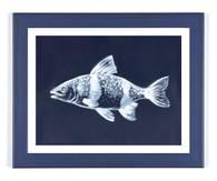 AMF054 Wall Decor