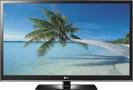 """50PW350 - 50PW350 LG 50"""" 720P 3D Slim Bezel"""