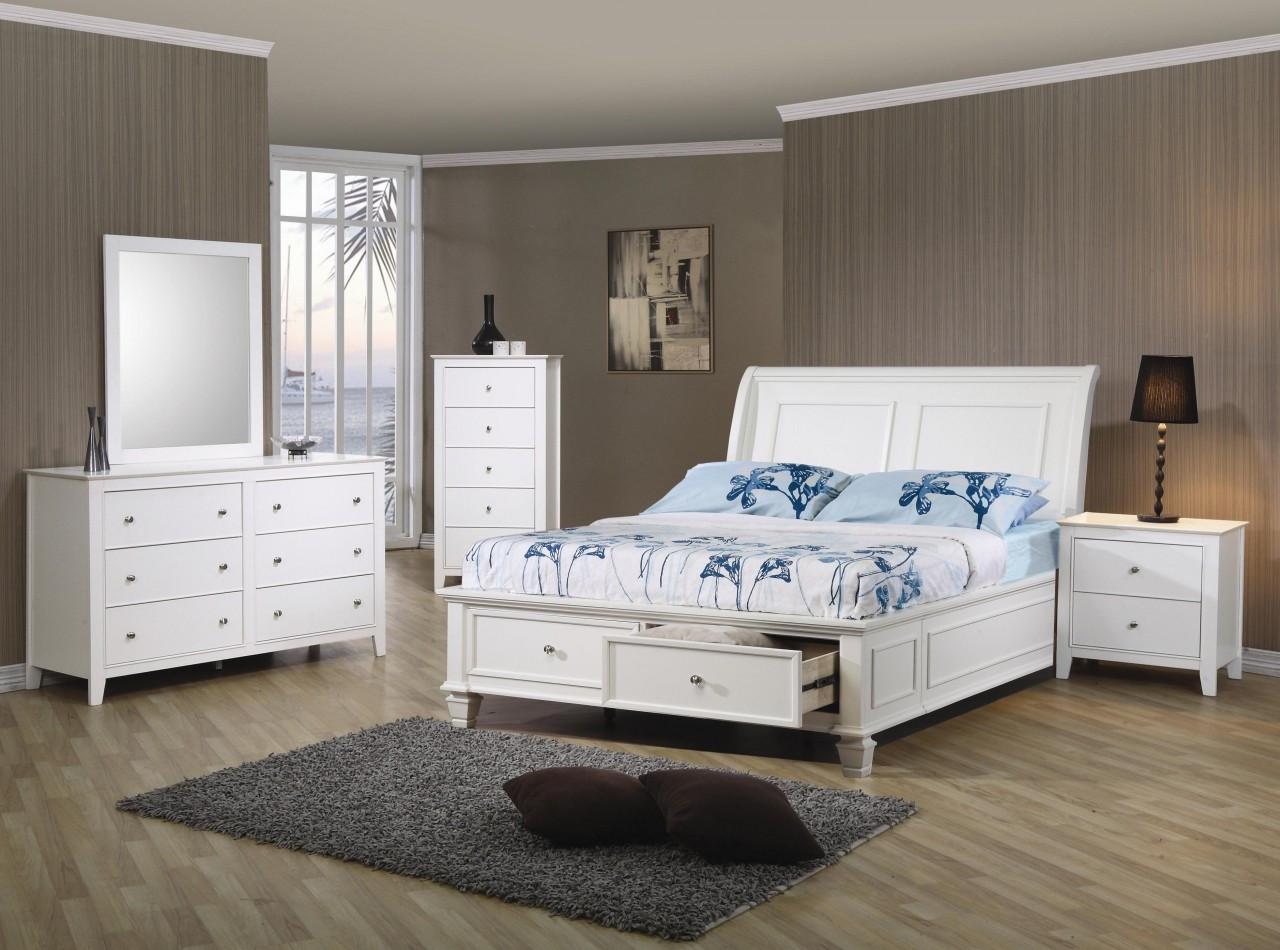 Attirant Inland Empire Furniture