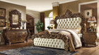 hd8011B - Livia Formal Bedroom Group