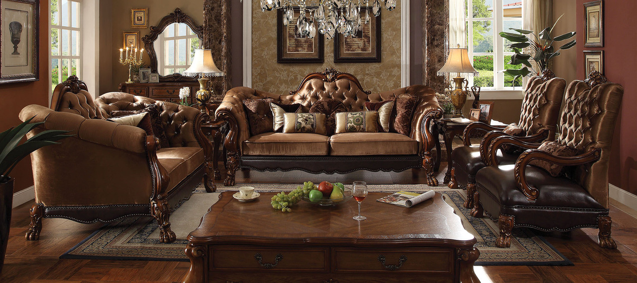 Inland Empire Furniture