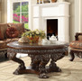 Hd8017ct - Martel Coffee Table