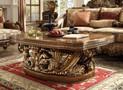 Hd8018CT - Enzo Coffee Table