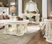 HD8089 Adhira Formal Coffee Table