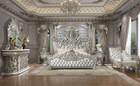 HD8088B Shaan Formal Bedroom Group