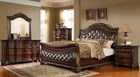 MFB9588 - Geormel Formal Bedroom Group