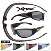 Wholesale Sports Sunglasses for Men XS501