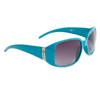 Wholesale DE™ Designer Eyewear DE117 Turquoise