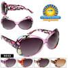 Gorgeous NEW Fashion Sunglasses for Women!
