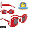 Football Party Sunglasses P1031