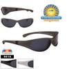 Wholesale Polarized Sunglasses - Style #9618