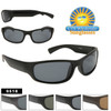 #9518 Polarized Sunglasses