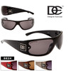 DE24 Fashion Sunglasses