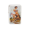 L187 Wholesale Oil Lighters ~ Assorted Pin Up Girls