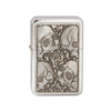 Assorted Skull Lighters L173