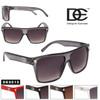 Unisex Sunglasses DE5015