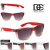 DE5017 Designer Sunglasses