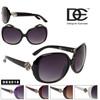 Designer Eyewear DE5018