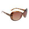 DE™ Designer Eyewear DE5012 Tortoise Frame