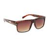 Unisex Sunglasses Wholesale 6009 Tortoise Frame