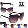 Designer Sunglasses DE141