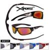 Xsportz™Bulk Sunglasses Style #XS137