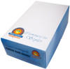 Professional Sunglasse Display Box Included!