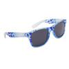 Wholesale California Classics by the Dozen # 8017 Blue